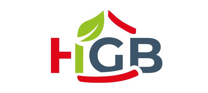 IGB HGB Logo
