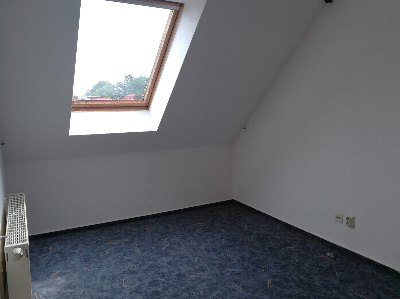 Gewerbe und Wohnen unter einem Dach – Senftenberg wartet auf Sie